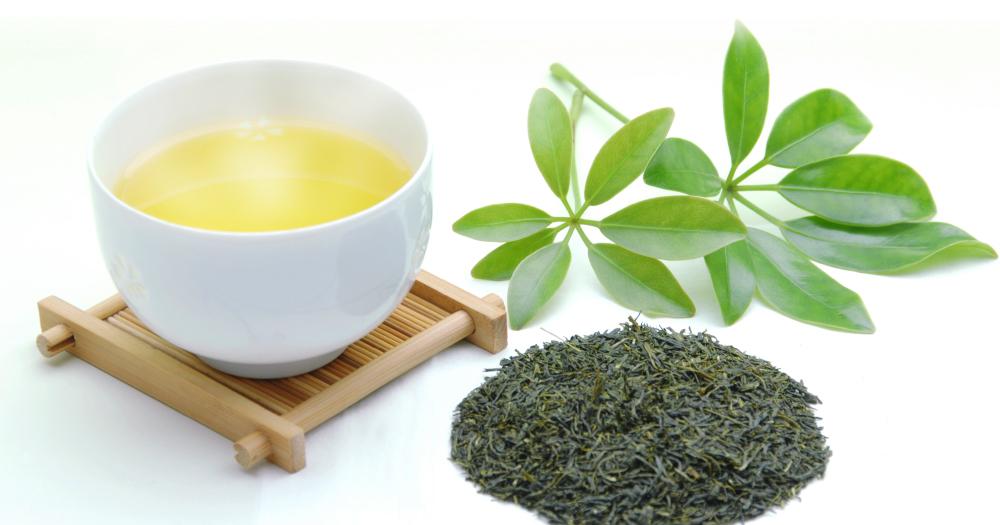 軟水はお茶や日本料理によく合い、日本で市販されているミネラルウォーターのほとんどが軟水です。